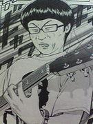 チェ・今江