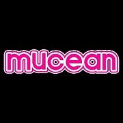 FC Mucean ムーシャン(19810)