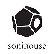 sonihouse