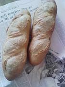 札幌 大谷地 手作りパン教室
