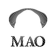 【北京】MAO Livehouse【上海】