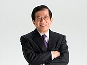 現代のコペルニクス☆武田邦彦