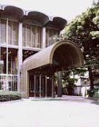 東京さぬき倶楽部(東京讃岐会館)