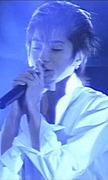 福山潤の歌声が好き!
