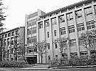 京都創成大学2012年新入生
