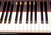 男のピアノ