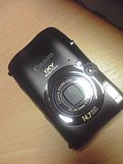 Canon IXY DIGITAL 3000 IS