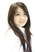 須磨愛(SI☆NA)