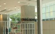 reed space tokyo