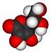 分子整合栄養医学