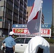 TPPって何?