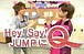 Hey!Say!JUMPにQ