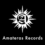 Amateras Records