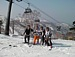 SMT Ski Team