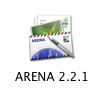 ARENA Internet Mailer