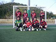 futsal club zerofour