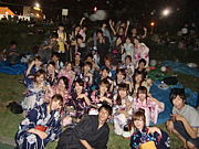AGUESS(ノ>∀<)ノ127daily☆2011