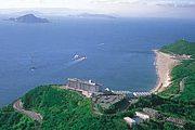 伊良湖トライアスロン