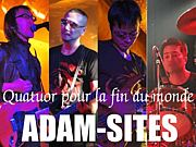 ADAM-SITES !