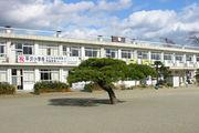 蔵王町立平沢小学校