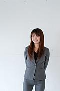 大阪でスピーチ練習トークネット