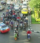 Road Attack Club