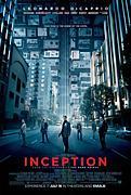 インセプション / INCEPTION