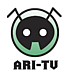 ariTV