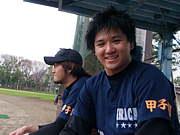 九州旅行2011