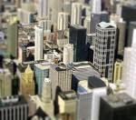 都市計画 Urban Planning