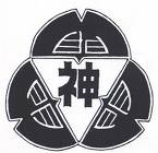 神明小〜1995年卒業生の集い〜