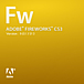 Adobe Fire Works