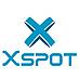 XSPOT クロスポット