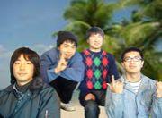 kyunkyun highschool wars