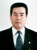 池江泰郎調教師