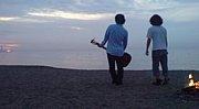 俺たちの青春(岡田)
