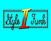 【Style ? Funk】