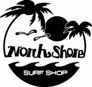 Northshore Surfshop