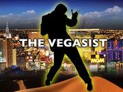 THE VEGASIST