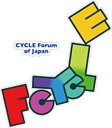 FCYCLE