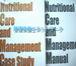 管理栄養士ネットワーク