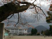 山形市立第五小学校