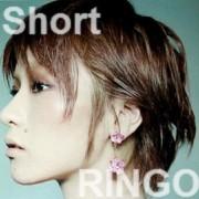 Short RINGO
