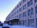 北海道 札幌平岸高等学校