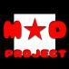 M☆D-PROJECTo