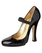 靴という名の恋人