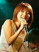 大津貴子/COON