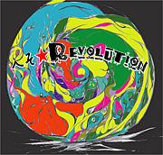 へそ★revolution