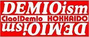 Ciao!Demio北海道 DEMIOism