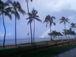 ロコなハワイ